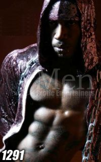 Black Male Strippers images 1291-3