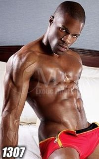 Black Male Strippers images 1307-3
